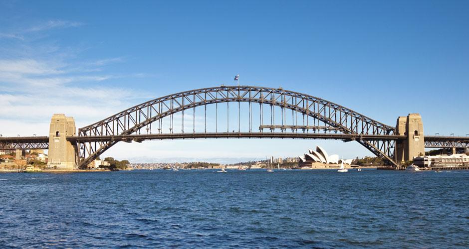 Sydney01
