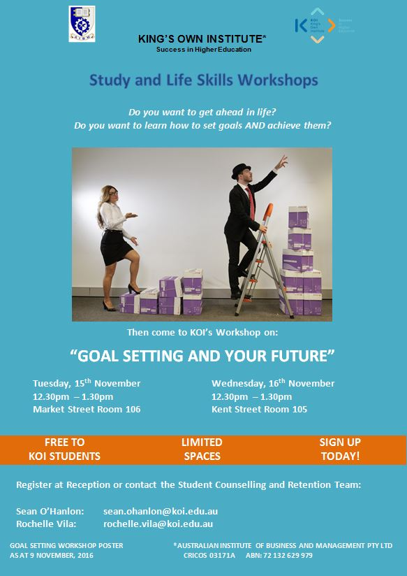 goal-setting-and-your-future-week-2-t316