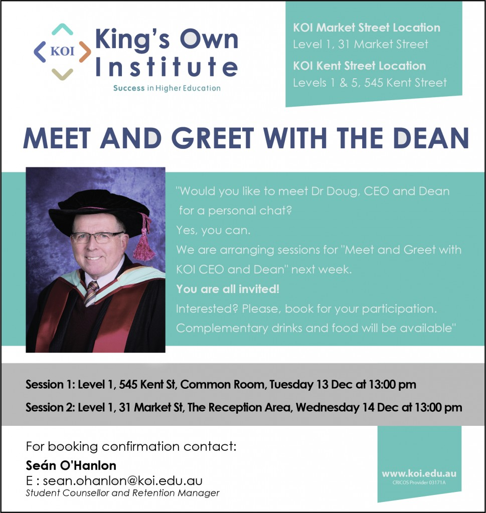 meet-and-greet-with-the-dean-081216-cc