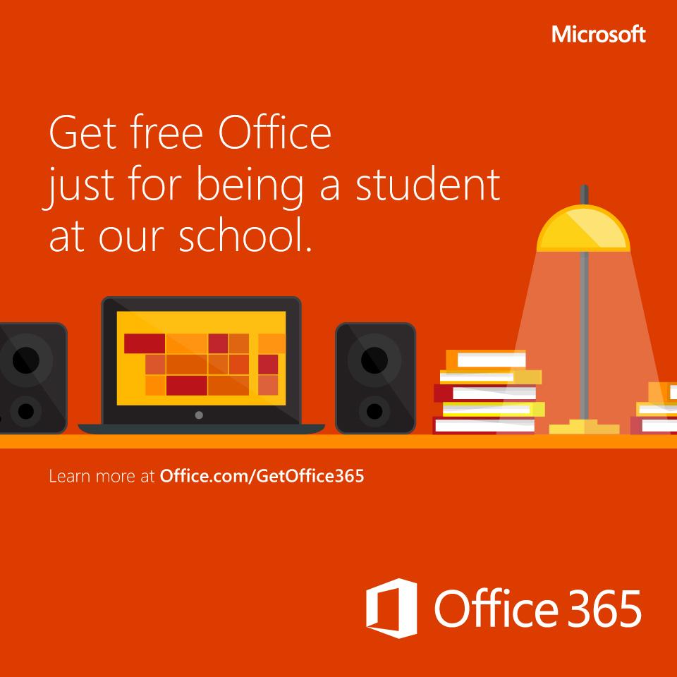 office-365-advertisement