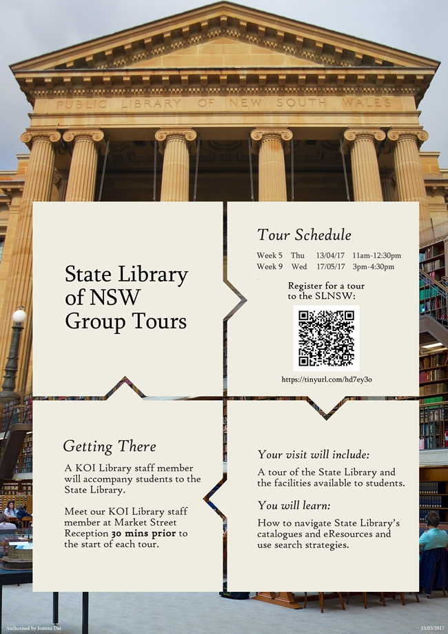 Nsw library wedding