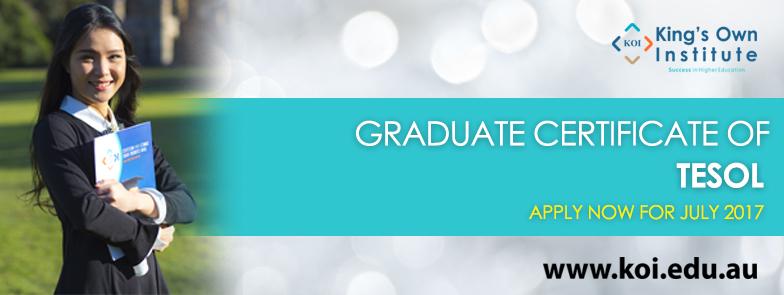 Graduate-Certificate-of-TESOL