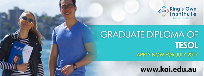 Graduate-Diploma-of-TESOL