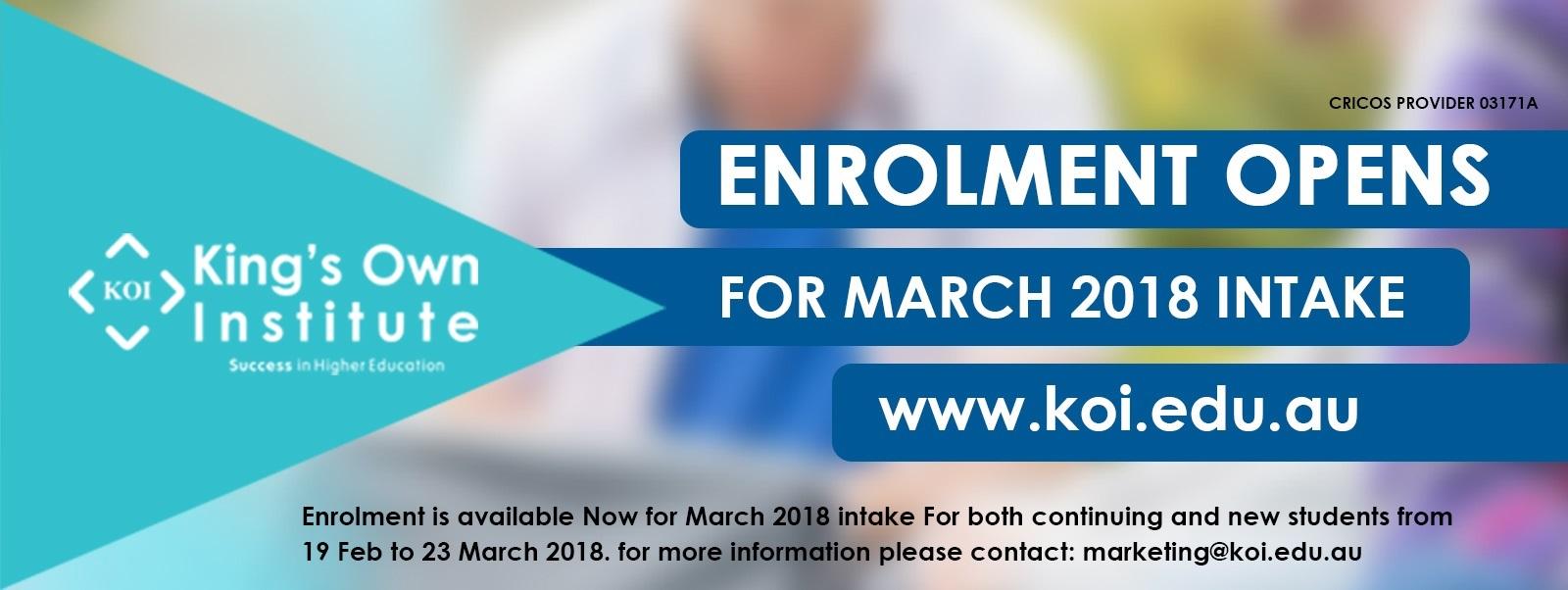 ENROL-NOW-2018-March-Website-1400x425-1