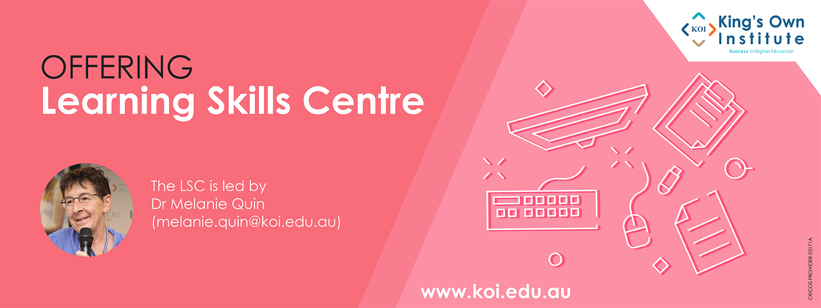Learning-Skills-Centre-3-Website-Cover-1600x600