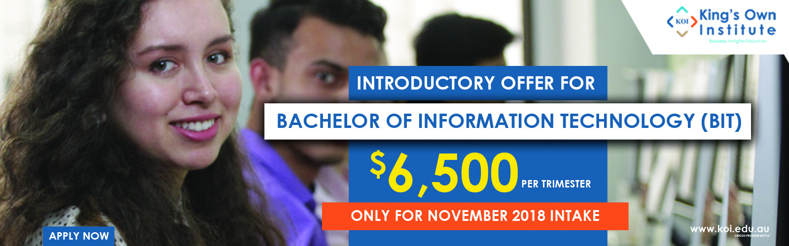 BACHELOR-OF-INFORMATION-TECHNOLOGY-BITOffer-slider-1600x500
