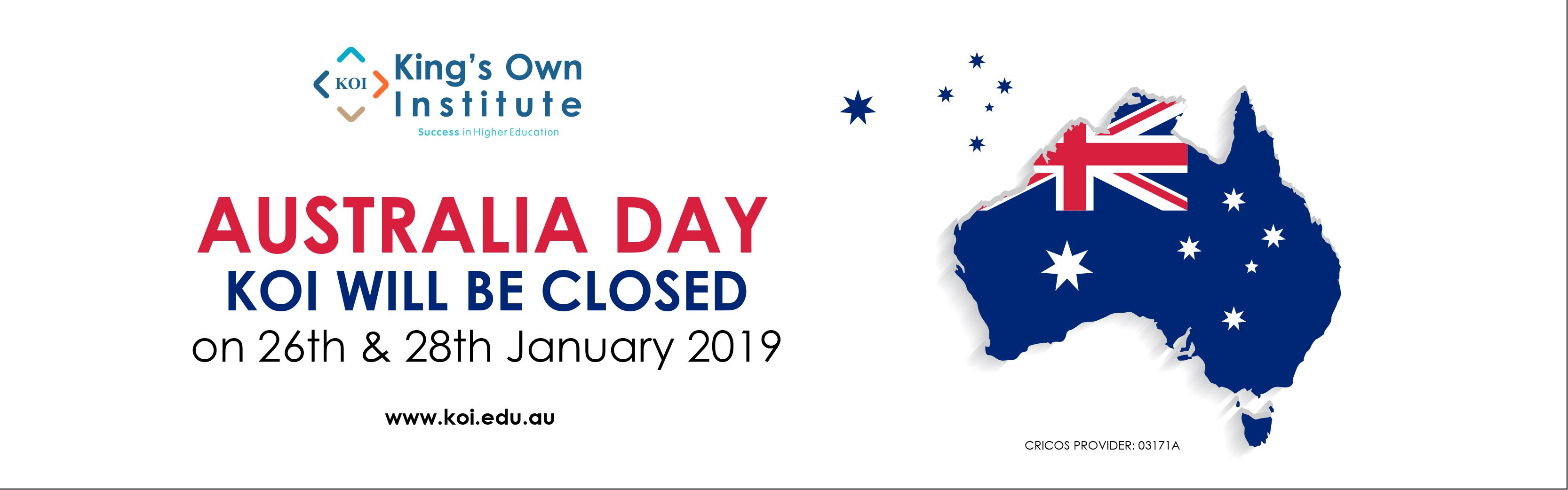 Australia-Day-1600x500