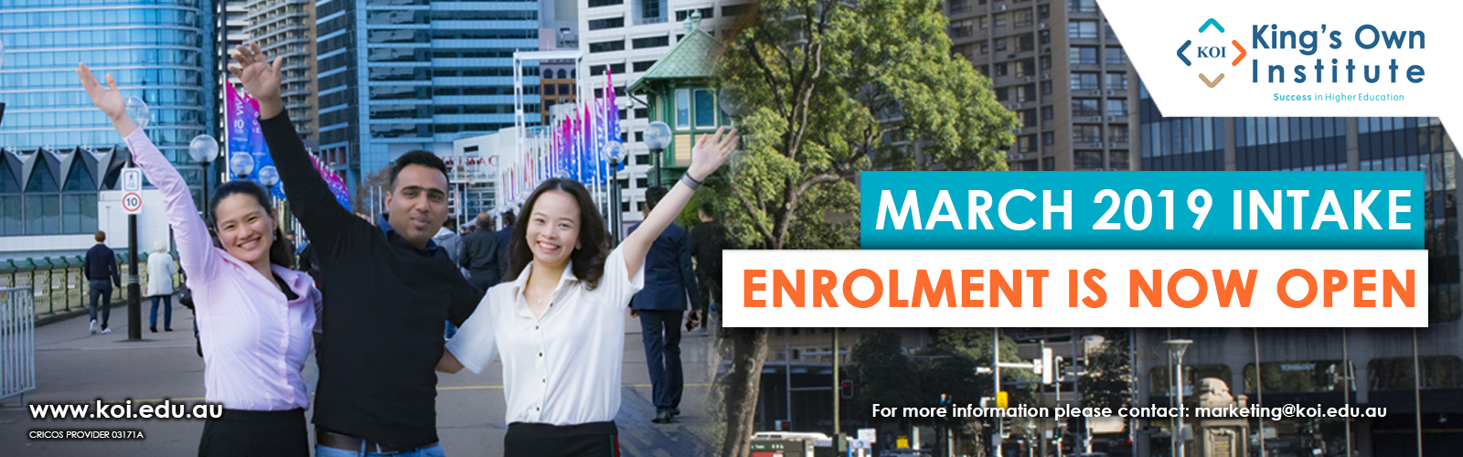 Enrolment-Facebook-Cover-2-post-1600x500-px