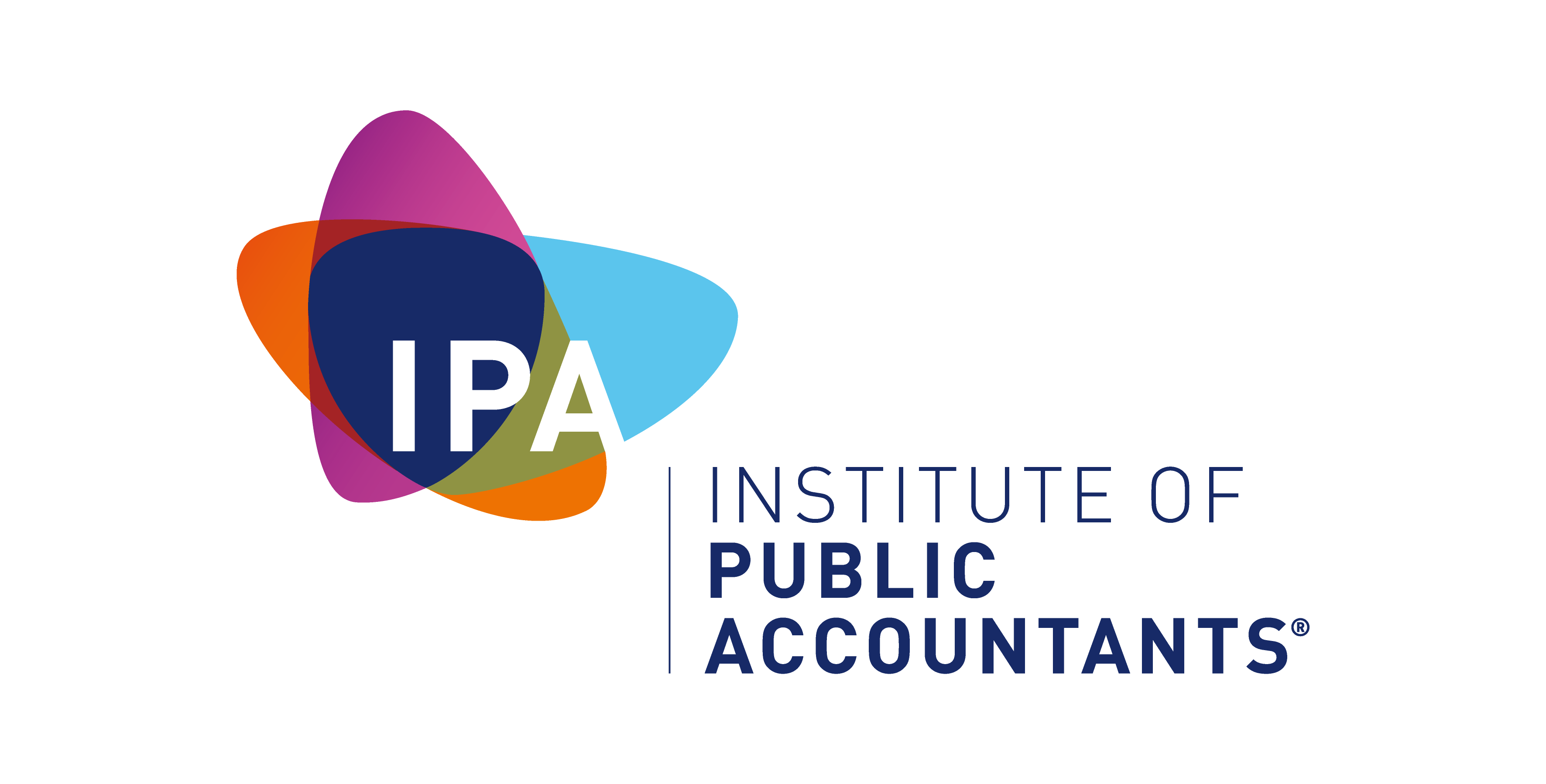 IPA_sprite2