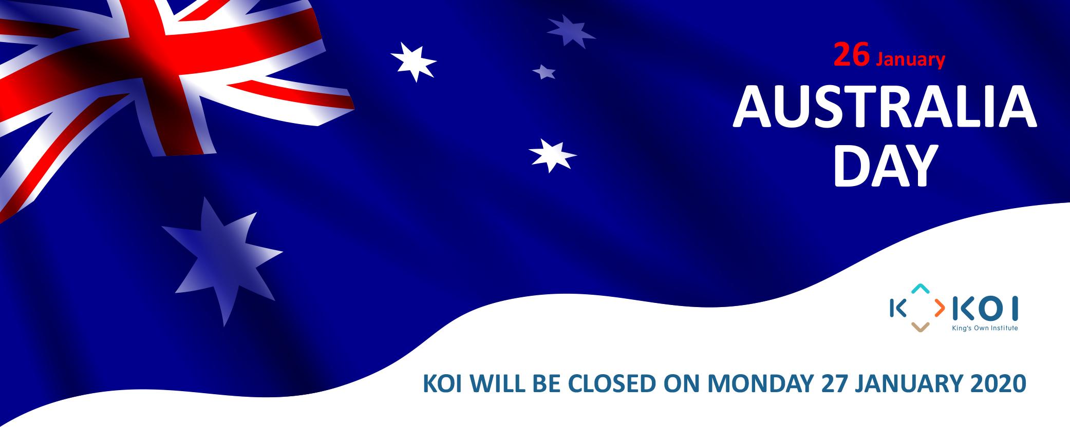 Australia-Day-Slider-2020