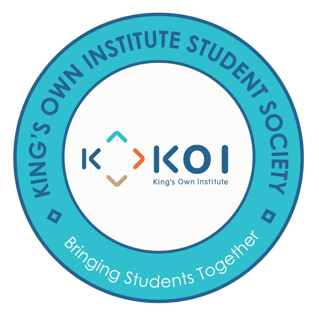 KOISS-logo