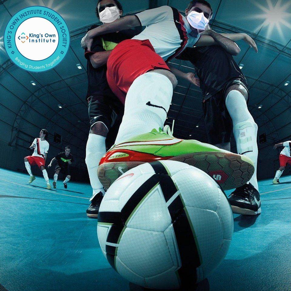 KOISS_Futsal