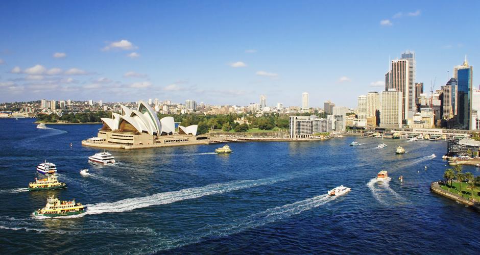 Sydney03