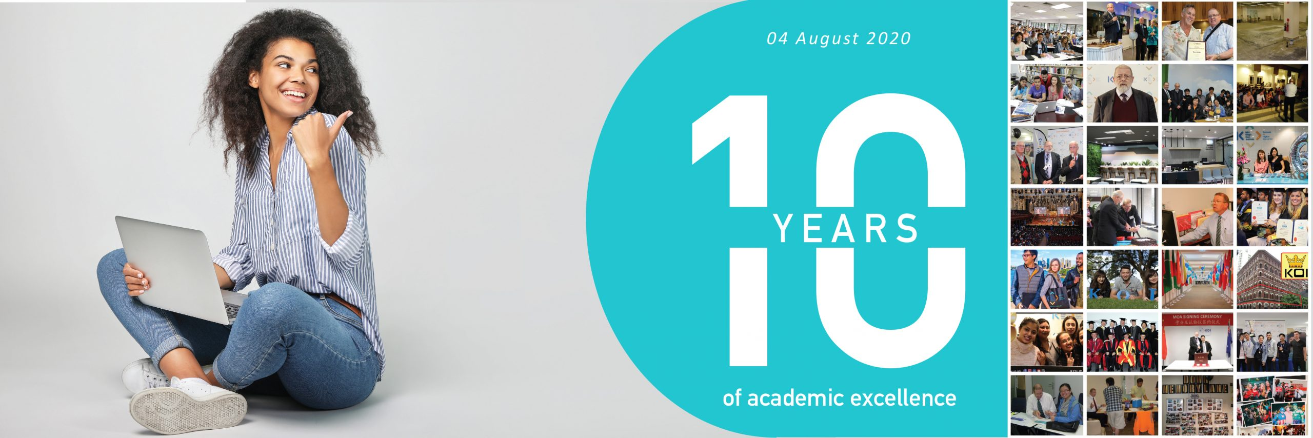 10_years_banner-scaled
